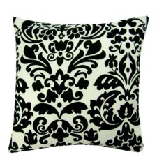 Deveron Outdoor Pillow