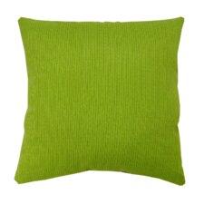 Fiera Outdoor Pillow