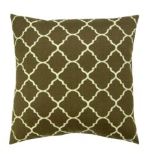Pisa Outdoor Pillow