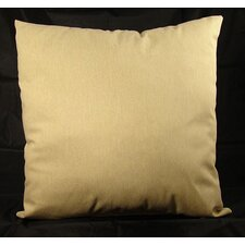 <strong>American Mills</strong> Gibney Pillow (Set of 2)