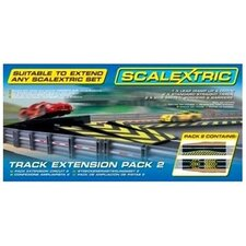 Extension Accessory Pack 2