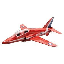 Corgi Bae Hawk Flight Model Kit