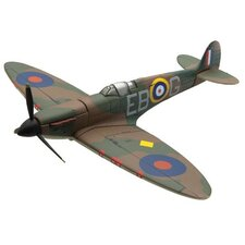 Corgi Supermarine Spitfire MK1 Flight Model Kit