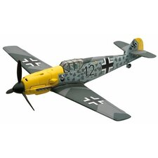 Corgi Messerschmitt BF109 Flight Model Kit