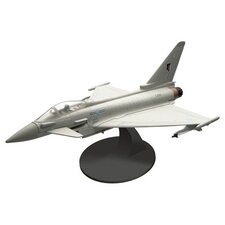 Corgi Euro Fighter Typhoon Flight Model Kit