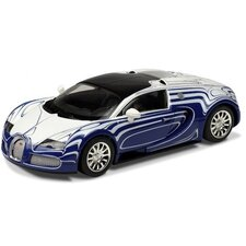 Bugatti Veyron High Slot Car