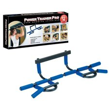 Power Trainer Pro Exerciser