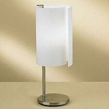 Diane T3 Table Lamp