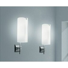 Diane Wall Sconce