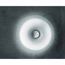 Planet Wall/Ceiling Sconce