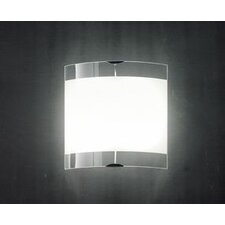 Selis Wall/Ceiling Sconce