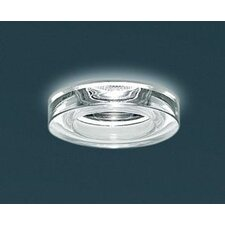 "Iside 2 LED 4.6"" Recessed Kit"