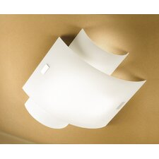 Metafisica Ceiling Light by Pierto Lunetta