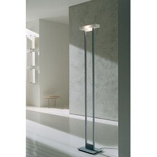 Brick Floor Lamp