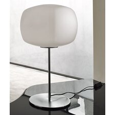 Kube T Table Lamp