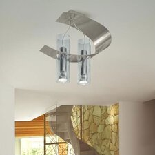 Flexa PL Ceiling Light