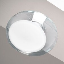 Gill Wall/Ceiling Light