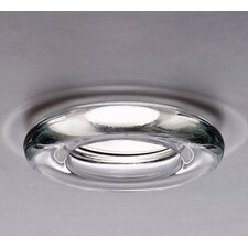 Glass Van Line Voltage Remodel Recessed Kit