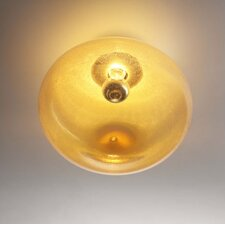 Ombre PP Ceilling or Wall Light