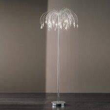 Arcade Floor Lamp