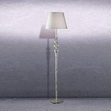 Cheope Floor Lamp