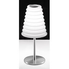 <strong>Leucos</strong> Modulo T Table Lamp