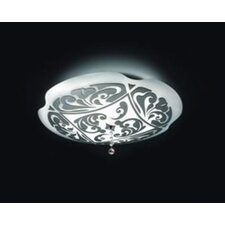 Charme Ceiling Light by Marina Toscano