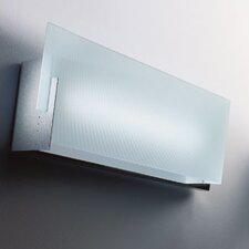 Manhattan 2 Light Wall Sconce