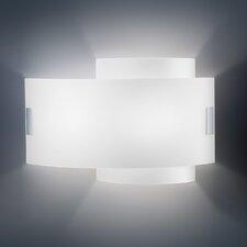 Metafisica 3 Light Wall Light by Pierto Lunetta