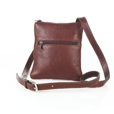 Women's Slim Shoulder Bag