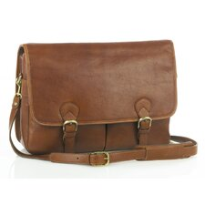 Large Shoulder Bag