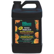 Premier Marigold Spray Conditioner