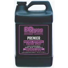Premier Rehydrant Spray Conditioner