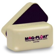 Mag-Float Acrylic Aquarium Cleaner