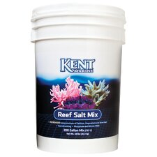 Kent Sea Salt Bucket - 200 Gallons