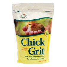 Chicken Grit Poultry Health Care - 5 lbs