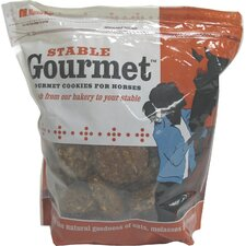 Stable Gourmet Horse Treat