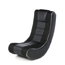 <strong>X Rocker</strong> Video Rocker Gaming Chair