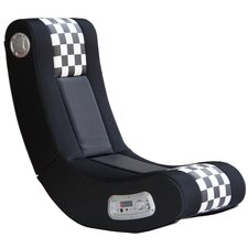 X-Rocker Drift Sound Gaming Chair