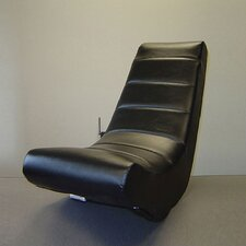 Video Rocker Gaming Chair