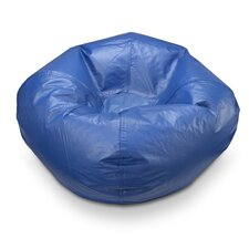 <strong>X Rocker</strong> Classic Bean Bag Chair