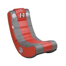 Video Rocker SE Nascar Series Gaming Chair