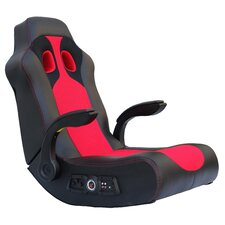 <strong>X Rocker</strong> Vibe Gaming Arm Chair