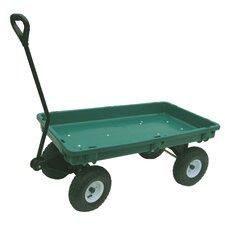 """38"""" x 20"""" Garden Wagon"""
