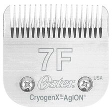 <strong>Oster Corporation Pet</strong> A5 Blade Set