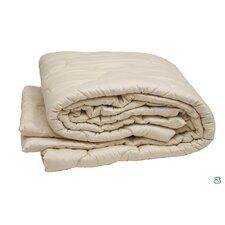 Organic Merino Wool Comforter