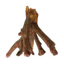 Design Elements Mangrove Root with Stump Aquarium Ornament