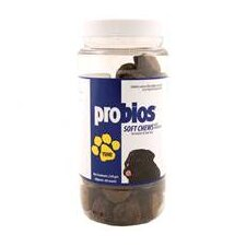 Probios Soft Chews Dog Treat