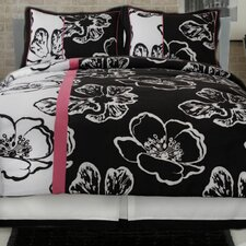 Twiggy Comforter Set