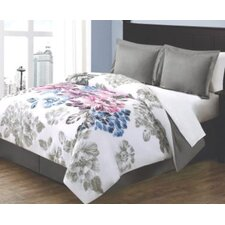 Evanescent Comforter Set
